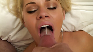 Jessa Rhodes makes her xozilla porn movies debut in this POV PORN bang scen