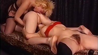 [DUC2049] DBM Undercover 49 - Super Ass Power CLASSIC PORN ANAL YOUNG ASS BOOBS BLOWJOB TITS Beverly Hills pictures 480p alt SEX25.CLUB