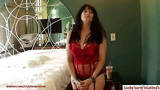 75 Year Old Pawg Granny Gets Pregnant (Part 1 And 2 On Xvideos Red)
